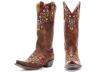 Old Gringo Women's Sora boot