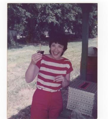 Me 1982