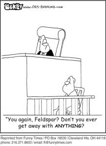courtroom joke 1