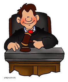 courtroom judge 2