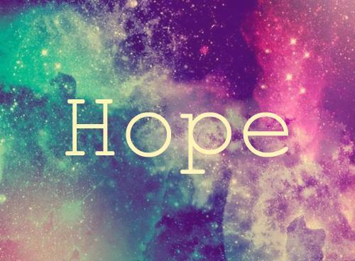 hope-blog